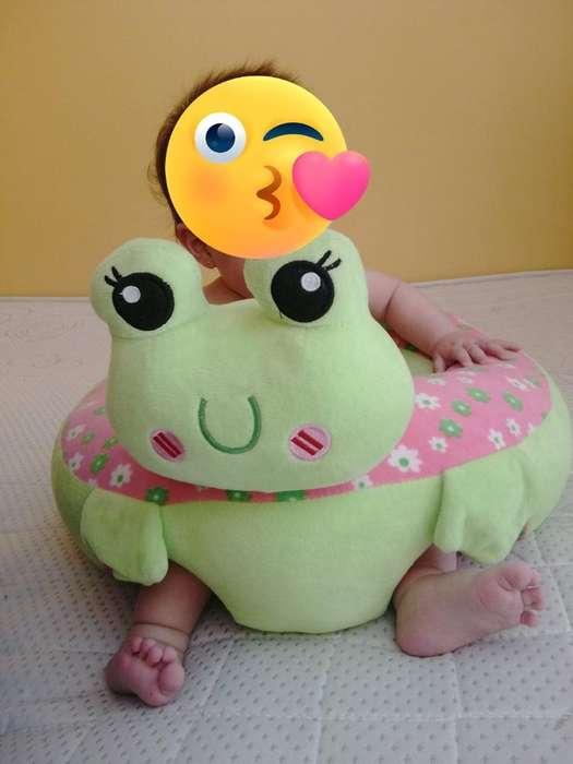 Asiento para Bebe
