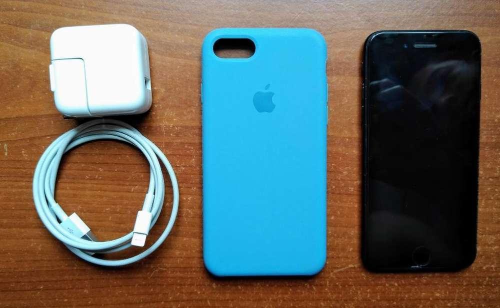 Vendo iPhone de 256 Gb