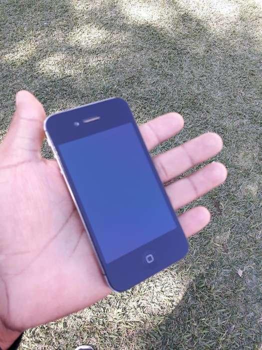 b3b97193005 Iphone 4s iphone 4: Teléfonos - Tablets en Perú | OLX