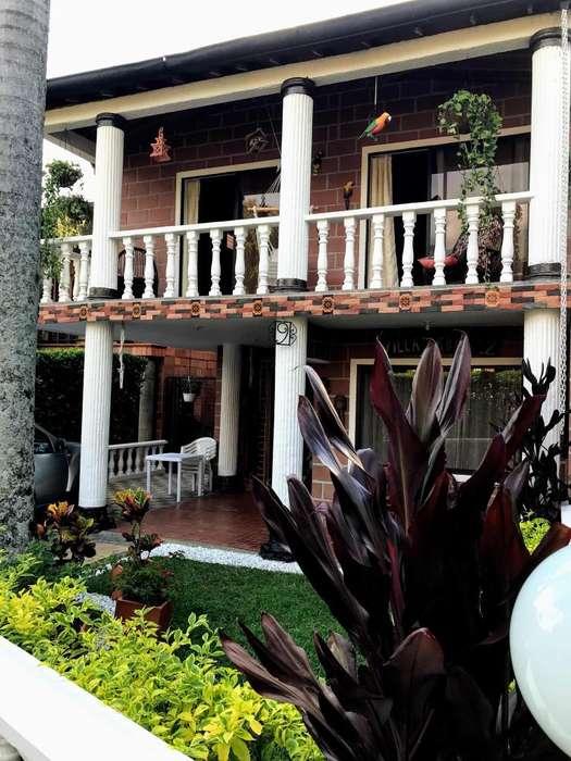 <strong>cabana</strong> EN SANJERONIMO 3007809094