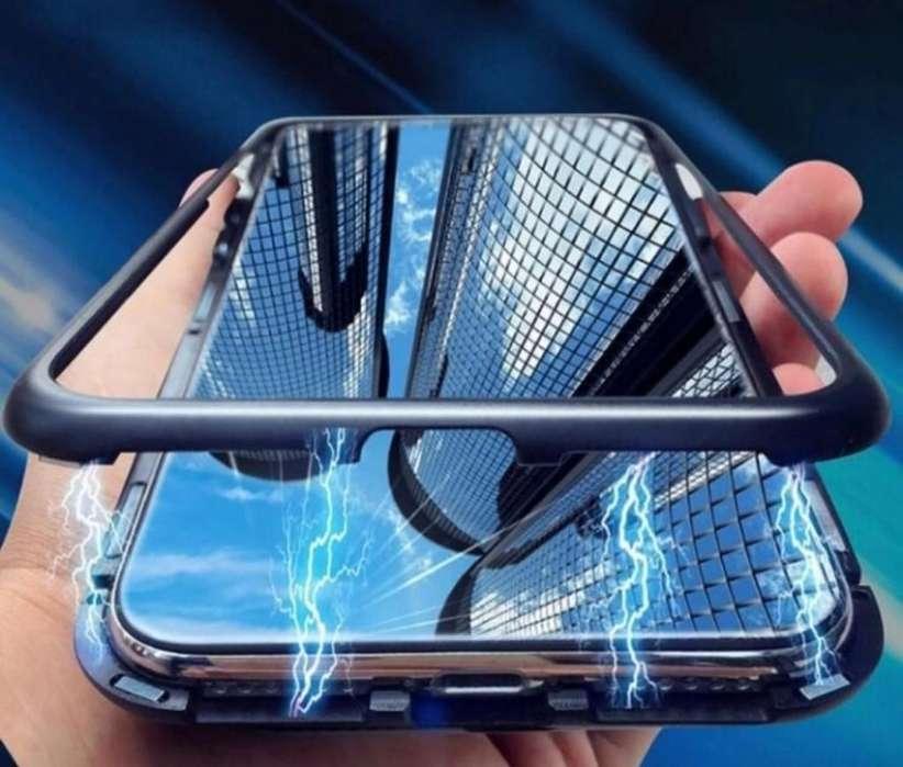 Estuche Magnetico 1g Samsung A50