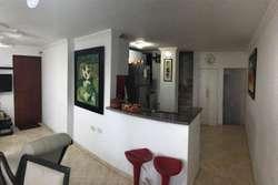 Apartamento En Venta En Cartagena Pie de la Popa Cod : 10563