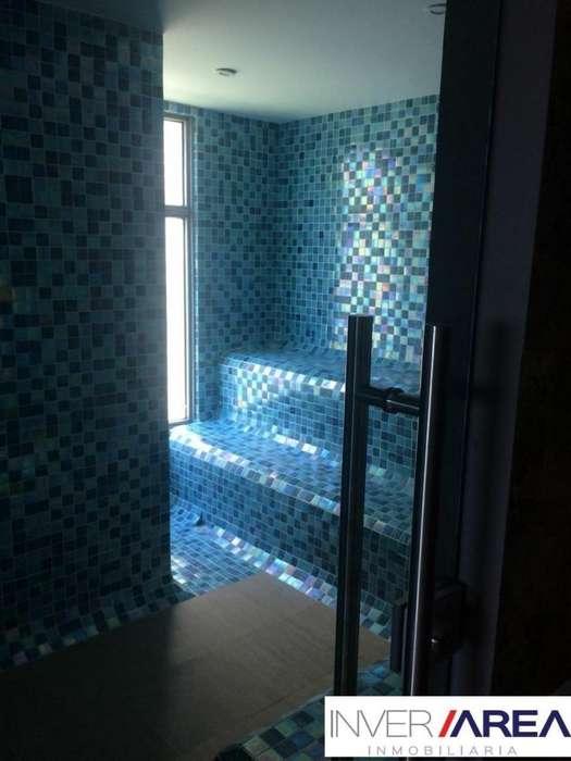 Venta Apartamento en Bocagrande - wasi_948917
