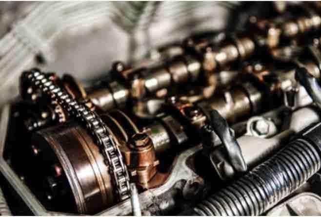 Repuestos para vehículos livianos y pesados a gasolina, diesel, y eléctricos.