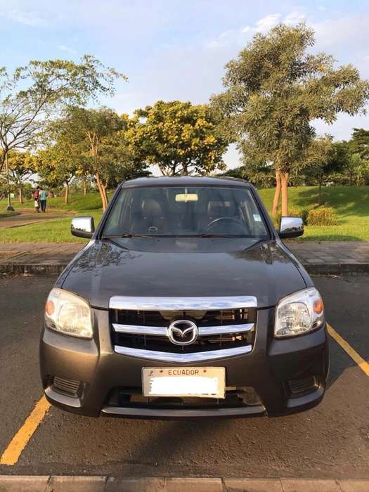 <strong>mazda</strong> BT-50 2014 - 140000 km