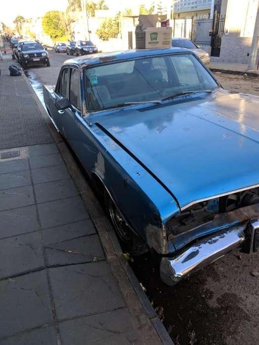Repuestos Dodge Coronado Polara Rt Gt
