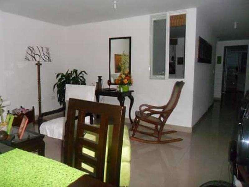 <strong>apartamento</strong> En Venta En Cúcuta Govika Cod. VBIAS-10741