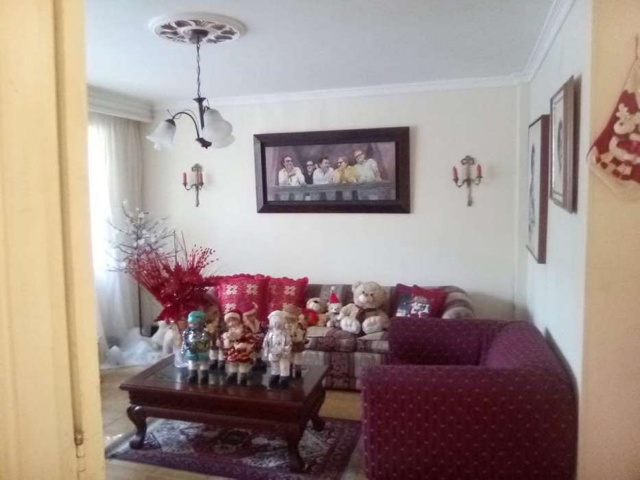 Arriendo Casa para empresas en Crespo - wasi_972001