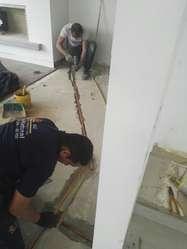 Instalaciones Y Reparaciones Gas Natural