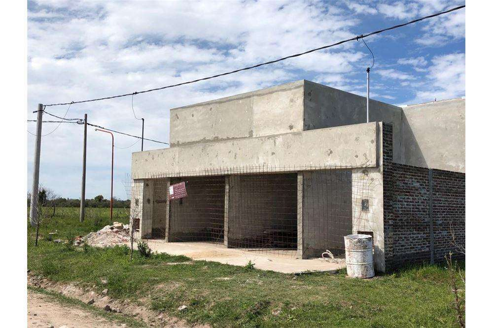 Casa en PH a estrenar 2 dormitorios Zona Norte