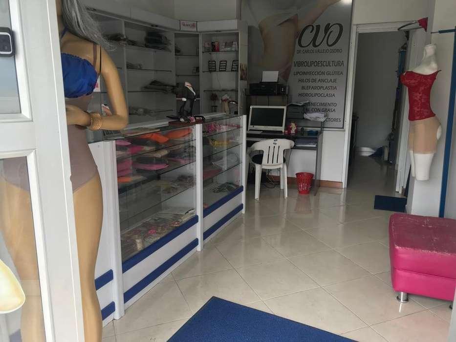 En venta locales comerciales en TAMASAGRA