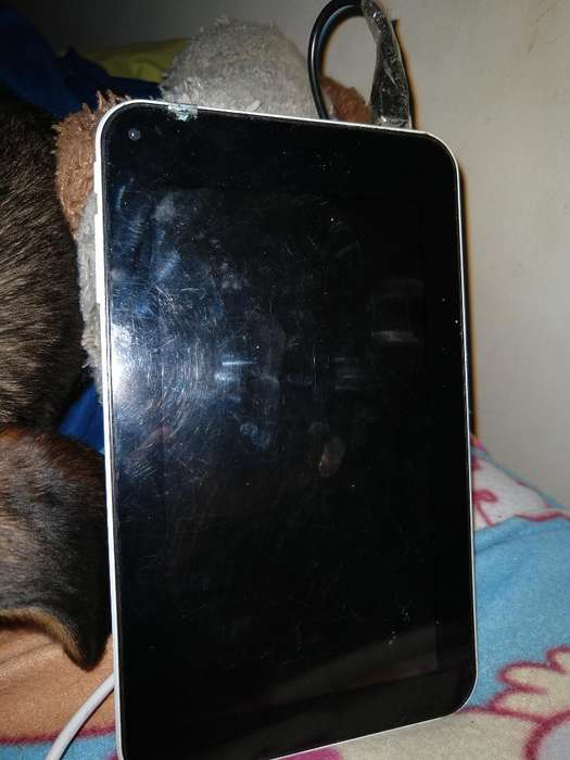 Vendo Tablet Xenit 701