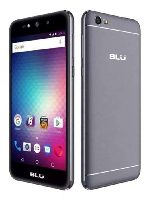 Celular Blu Grand X 8 Rom 1 Ram Envio Gratis