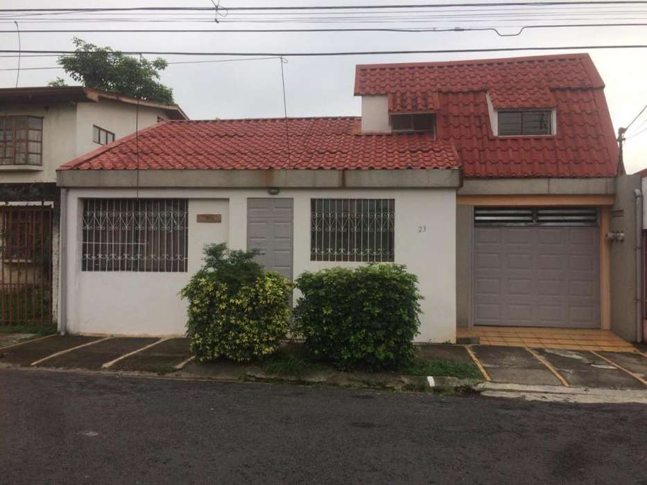 FULL FURNISHED HOUSE IN LOS SAUCES