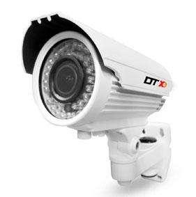Camaras de vigilancia y seguridad DTX 2mp Varifocal