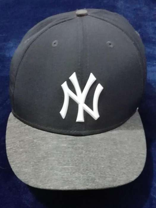 Se Vende Gorra Original New York Yankees