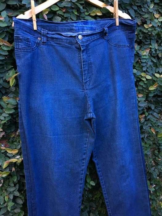 Jeans de <strong>mujer</strong> Vendo Los Dos Juntos