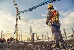 IMPORTANTE CONSTRUCTORA REQUIERE PARA SU EQUIPO DE TRABAJO MAESTROS DE CONSTRUCCION