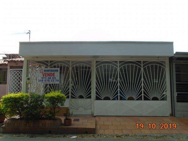 Casa En Venta En Cúcuta Prados Del Este Cod. VBRBC7932