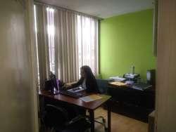 Alquiler de Oficinas en Rumipamba, Atahualpa, Quito
