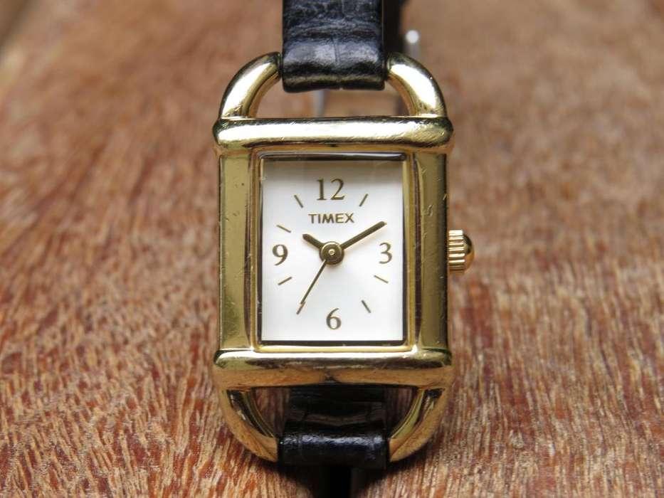 4aebe471fbb7 Fotos de relojes de marca Lima - Relojes - Joyas - Accesorios Lima ...