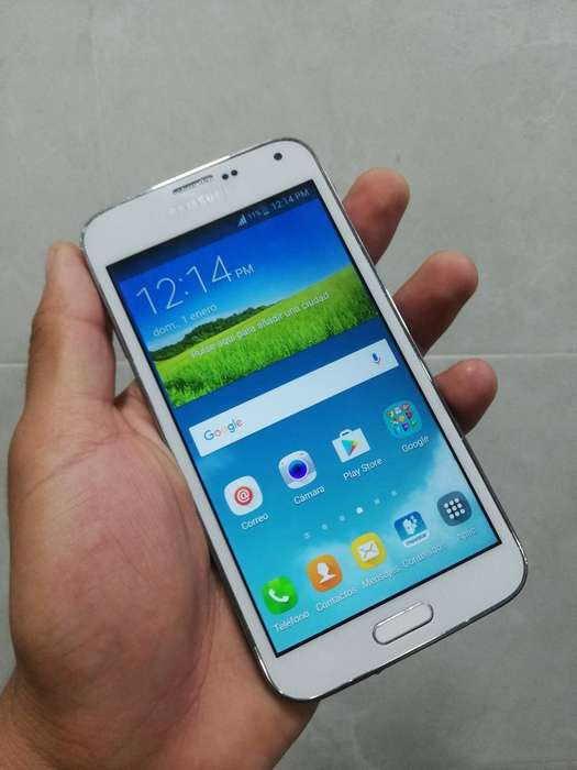 Hermoso Samsung Economico