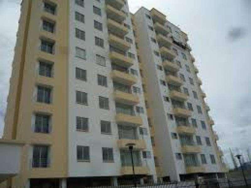 Cod. VBHCI-1060 <strong>apartamento</strong> En Venta En Cúcuta Av. Del Rio, Asturias