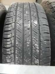 Cubiertas 215 65 R 16 Michelin