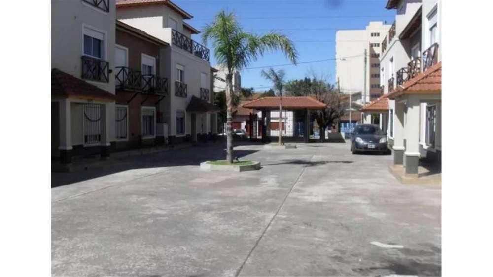 Entre Rios 700 - UD 92.700 - Departamento en Venta