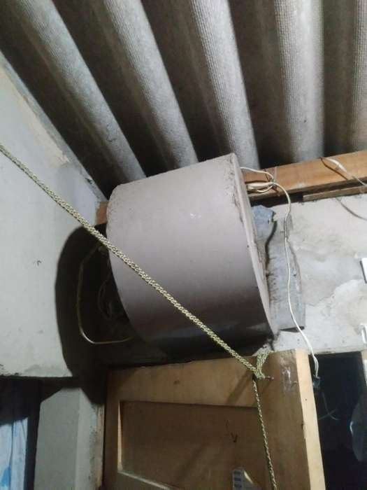 Blower Extrator Oferta Industrial Barato