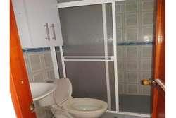 Apartamento En Arriendo En Cartagena Los Corrales Cod: 9680