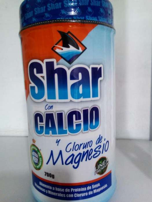 Shar Calcio