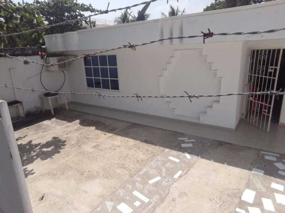 Apto en Norte de Cartagena