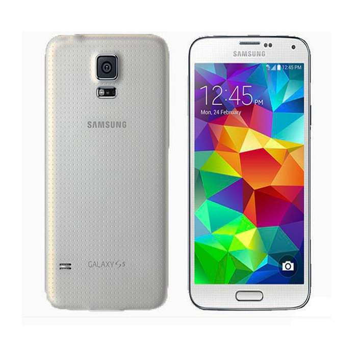 98deaf0d80d Samsung galaxy mini: Teléfonos - Tablets en Ecuador   OLX