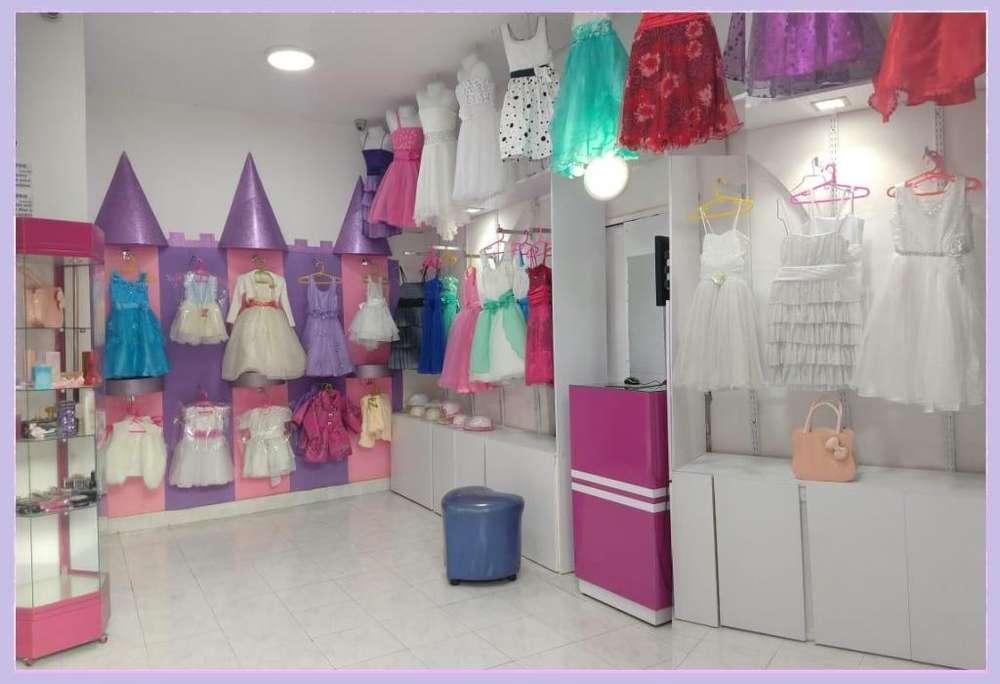 Cedo <strong>local</strong> Comercial, Centro de Popayan