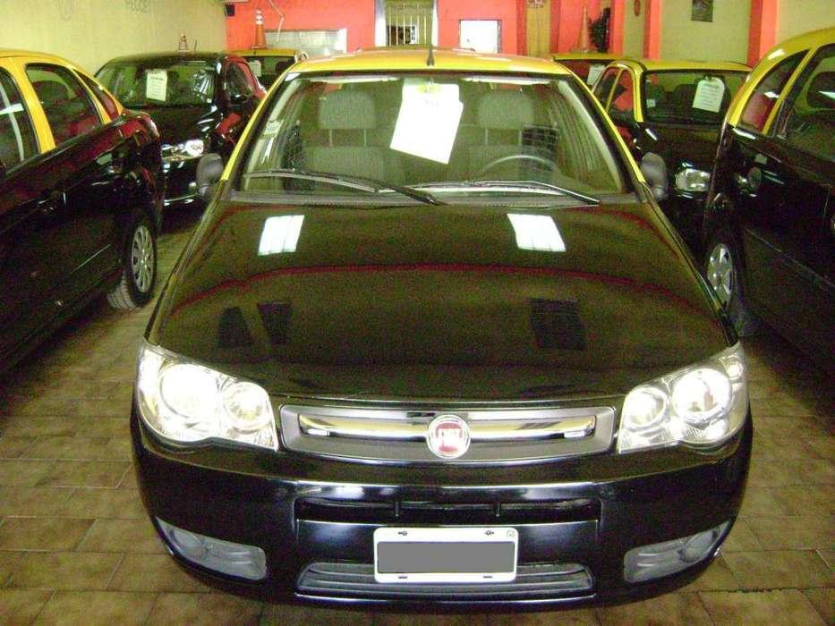 Fiat Siena 2013 - 130000 km