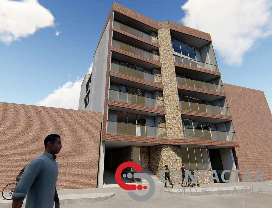 Apartamento en venta en Alcalá Envigado