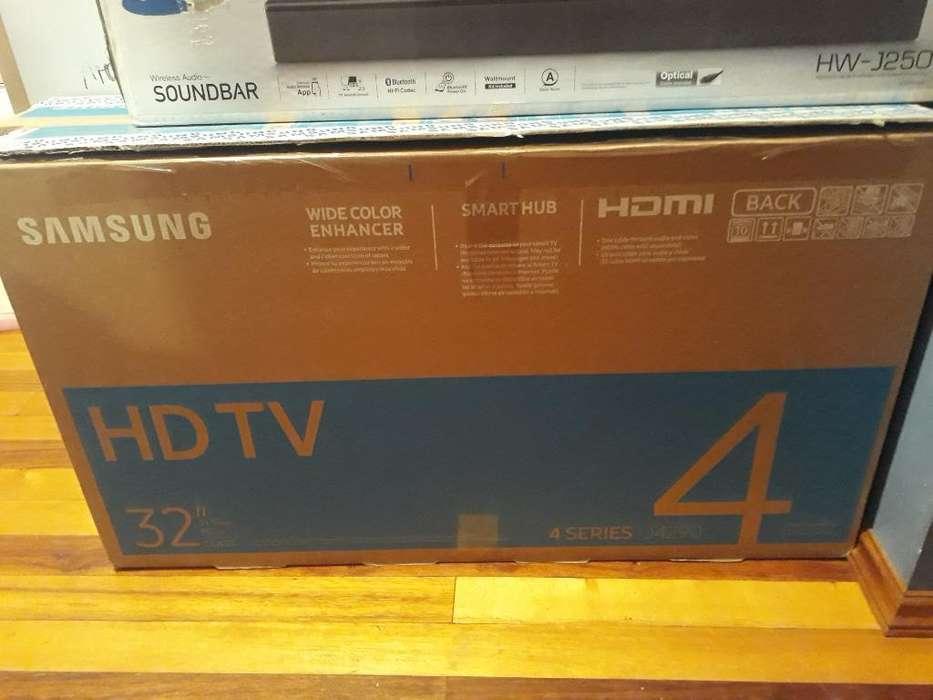 <strong>televisor</strong>es Nuevos a Bajos Precios