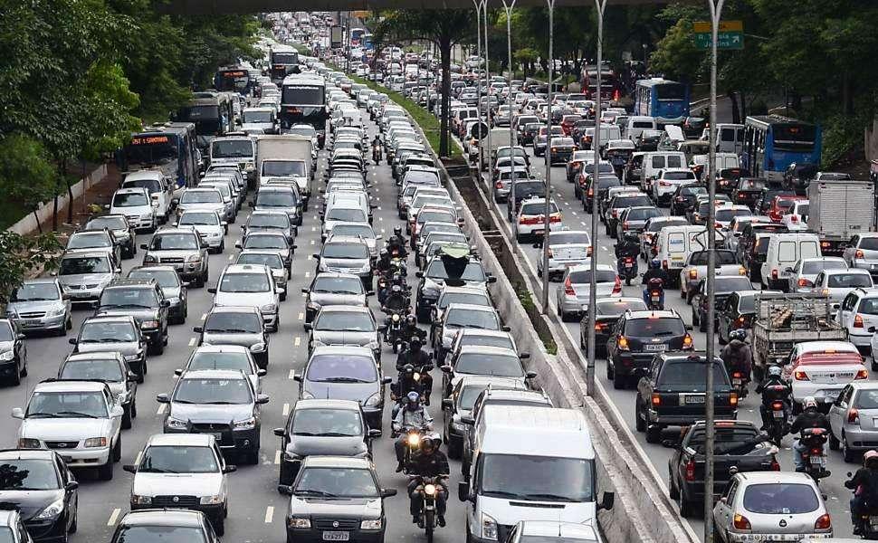 VIGILAR SU MOTO, AUTO, TAXIS, BUS Y CAMIÓN CON UN DISPOSITIVO GPS PRECIO 290.000