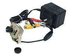 Camara microtech ST 309A