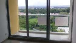Apartamento En Arriendo En Cartagena Ternera Cod: 9320