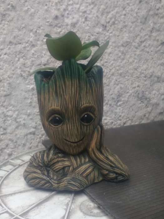 Groot Manito