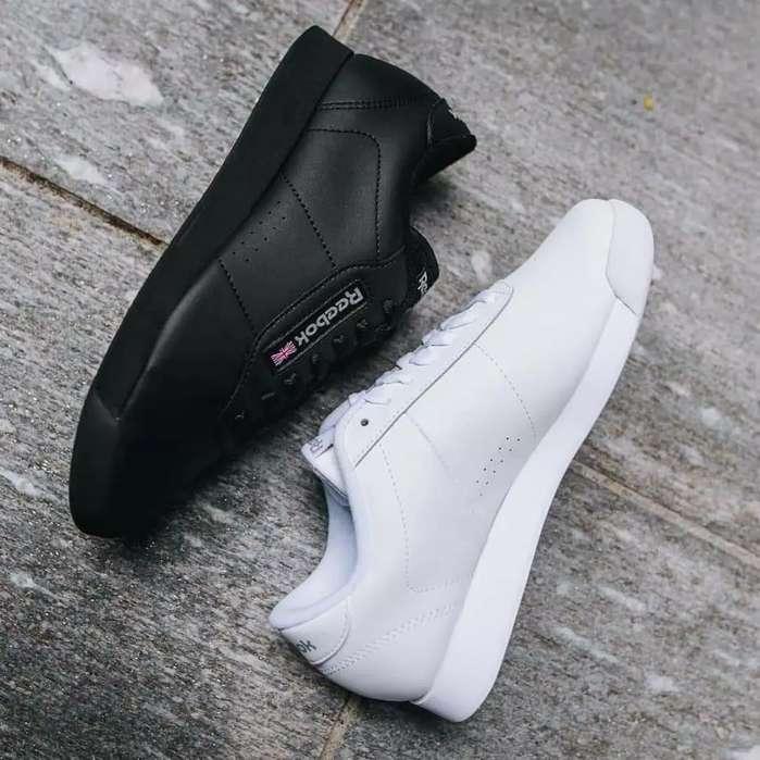 olx zapatos adidas guayaquil norte