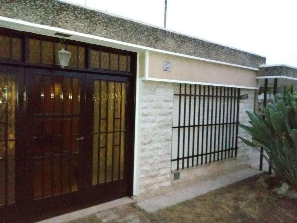 Casa en Barrio Nueva Italia
