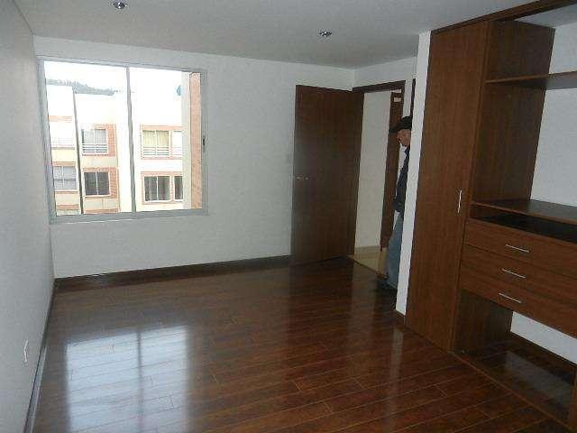 VENTA LINDO <strong>apartamento</strong>, FACATATIVA - wasi_514242