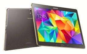 Samsumg Galaxy Tab S 10.5 OctaCore Wifi 16 GB, SM-T800