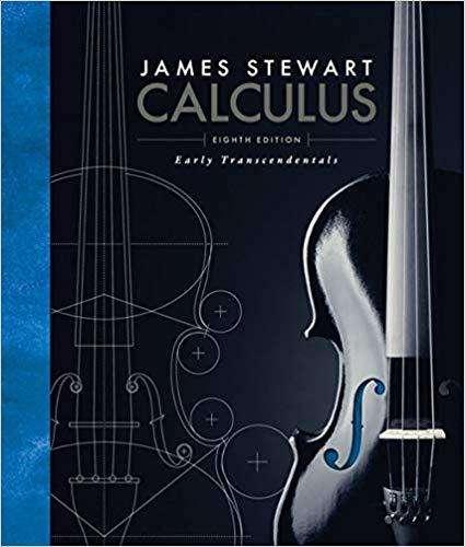 Cálculo diferencial de stewart