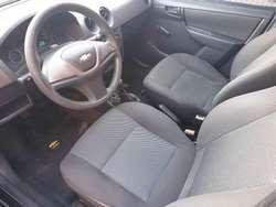 Chevrolet Celta 1.4 Lsaa 2012