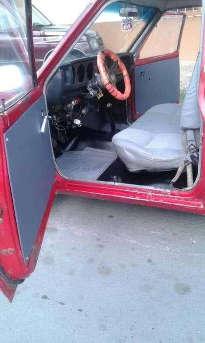 Datsun 1500 1975 - 0 km