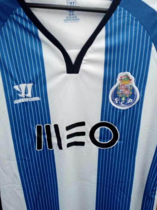 Porto Portugal L Xl